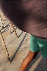 legs, mumbai (nevil zaveri (thank you for 10 million+ views :)) Tags: street people india abstract man men lines work walking photography photo photographer legs photos walk traditional stock images bamboo pack photographs laundry photograph rack bombay delivery destination maharashtra tradition cloth bundle mumbai zaveri saree slum colony drying stockimages ghat nevil dhobi clothe dhobighat laundryman nevilzaveri