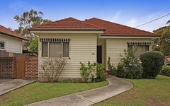 106 Miranda Road, Miranda NSW