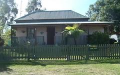 61 Abermain Street, Pelaw Main NSW