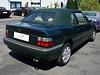 01 Rover 214-216 Cabrio 91-98 Verdeck vorher dgg 01