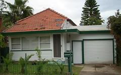 18 Garrong Road, Lakemba NSW