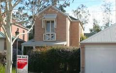 44 Acacia Ct, Narellan Vale NSW