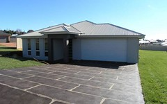 72 Carwoola Drive, Glenroi NSW