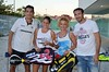 "maria merida y lidia jimenez-subcampeonas 4 femenina torneo-padel-josemi-sports-vals-sport-teatinos-junio-2014- • <a style=""font-size:0.8em;"" href=""http://www.flickr.com/photos/68728055@N04/14588105223/"" target=""_blank"">View on Flickr</a>"