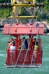 Niagara Falls  Hugh Lee 2014 (sahlgoode) Tags: portrait ontario canada skyline landscape photography niagarafalls nikon walk candid nudewife d5200 afsnikkor70300mm4556g sahlgoode hughlee2014