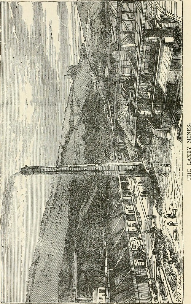 "Image from page 91 of ""Ward & Lock"