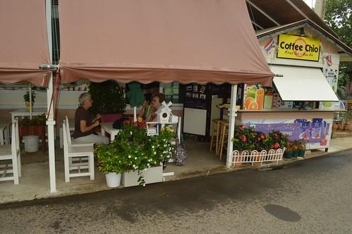 Coffee Chio in Hua Hin 3