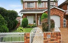 116 Farr Street, Rockdale NSW