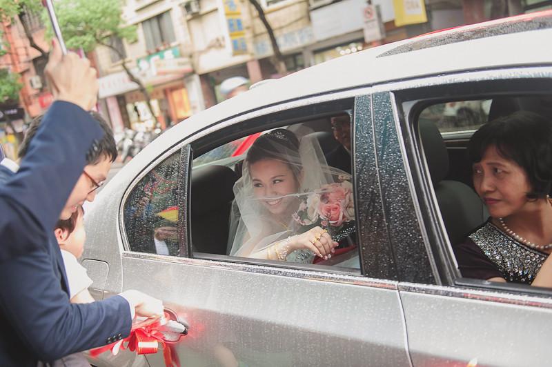 14625932711_61c08714fa_b- 婚攝小寶,婚攝,婚禮攝影, 婚禮紀錄,寶寶寫真, 孕婦寫真,海外婚紗婚禮攝影, 自助婚紗, 婚紗攝影, 婚攝推薦, 婚紗攝影推薦, 孕婦寫真, 孕婦寫真推薦, 台北孕婦寫真, 宜蘭孕婦寫真, 台中孕婦寫真, 高雄孕婦寫真,台北自助婚紗, 宜蘭自助婚紗, 台中自助婚紗, 高雄自助, 海外自助婚紗, 台北婚攝, 孕婦寫真, 孕婦照, 台中婚禮紀錄, 婚攝小寶,婚攝,婚禮攝影, 婚禮紀錄,寶寶寫真, 孕婦寫真,海外婚紗婚禮攝影, 自助婚紗, 婚紗攝影, 婚攝推薦, 婚紗攝影推薦, 孕婦寫真, 孕婦寫真推薦, 台北孕婦寫真, 宜蘭孕婦寫真, 台中孕婦寫真, 高雄孕婦寫真,台北自助婚紗, 宜蘭自助婚紗, 台中自助婚紗, 高雄自助, 海外自助婚紗, 台北婚攝, 孕婦寫真, 孕婦照, 台中婚禮紀錄, 婚攝小寶,婚攝,婚禮攝影, 婚禮紀錄,寶寶寫真, 孕婦寫真,海外婚紗婚禮攝影, 自助婚紗, 婚紗攝影, 婚攝推薦, 婚紗攝影推薦, 孕婦寫真, 孕婦寫真推薦, 台北孕婦寫真, 宜蘭孕婦寫真, 台中孕婦寫真, 高雄孕婦寫真,台北自助婚紗, 宜蘭自助婚紗, 台中自助婚紗, 高雄自助, 海外自助婚紗, 台北婚攝, 孕婦寫真, 孕婦照, 台中婚禮紀錄,, 海外婚禮攝影, 海島婚禮, 峇里島婚攝, 寒舍艾美婚攝, 東方文華婚攝, 君悅酒店婚攝, 萬豪酒店婚攝, 君品酒店婚攝, 翡麗詩莊園婚攝, 翰品婚攝, 顏氏牧場婚攝, 晶華酒店婚攝, 林酒店婚攝, 君品婚攝, 君悅婚攝, 翡麗詩婚禮攝影, 翡麗詩婚禮攝影, 文華東方婚攝