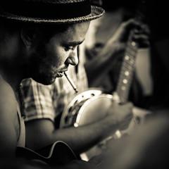 Facce da Jazz _4551 (MITZIO.) Tags: jazz umbria 2014 mitzio
