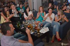 5 August 2014 »  Summer Tour cu Teo