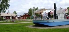 Jamtli aDSC_0705 (Martinsmuseumsblog) Tags: sweden openairmuseum jamtli stersund