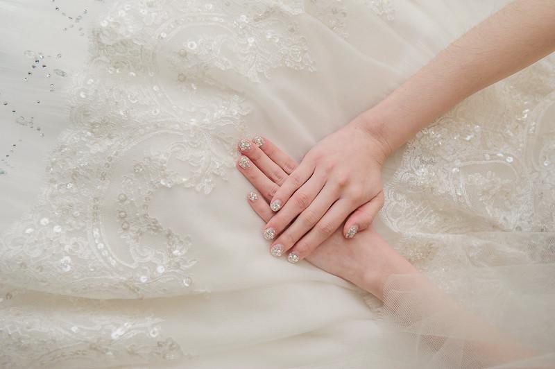14683788417_758f877a0a_b- 婚攝小寶,婚攝,婚禮攝影, 婚禮紀錄,寶寶寫真, 孕婦寫真,海外婚紗婚禮攝影, 自助婚紗, 婚紗攝影, 婚攝推薦, 婚紗攝影推薦, 孕婦寫真, 孕婦寫真推薦, 台北孕婦寫真, 宜蘭孕婦寫真, 台中孕婦寫真, 高雄孕婦寫真,台北自助婚紗, 宜蘭自助婚紗, 台中自助婚紗, 高雄自助, 海外自助婚紗, 台北婚攝, 孕婦寫真, 孕婦照, 台中婚禮紀錄, 婚攝小寶,婚攝,婚禮攝影, 婚禮紀錄,寶寶寫真, 孕婦寫真,海外婚紗婚禮攝影, 自助婚紗, 婚紗攝影, 婚攝推薦, 婚紗攝影推薦, 孕婦寫真, 孕婦寫真推薦, 台北孕婦寫真, 宜蘭孕婦寫真, 台中孕婦寫真, 高雄孕婦寫真,台北自助婚紗, 宜蘭自助婚紗, 台中自助婚紗, 高雄自助, 海外自助婚紗, 台北婚攝, 孕婦寫真, 孕婦照, 台中婚禮紀錄, 婚攝小寶,婚攝,婚禮攝影, 婚禮紀錄,寶寶寫真, 孕婦寫真,海外婚紗婚禮攝影, 自助婚紗, 婚紗攝影, 婚攝推薦, 婚紗攝影推薦, 孕婦寫真, 孕婦寫真推薦, 台北孕婦寫真, 宜蘭孕婦寫真, 台中孕婦寫真, 高雄孕婦寫真,台北自助婚紗, 宜蘭自助婚紗, 台中自助婚紗, 高雄自助, 海外自助婚紗, 台北婚攝, 孕婦寫真, 孕婦照, 台中婚禮紀錄,, 海外婚禮攝影, 海島婚禮, 峇里島婚攝, 寒舍艾美婚攝, 東方文華婚攝, 君悅酒店婚攝,  萬豪酒店婚攝, 君品酒店婚攝, 翡麗詩莊園婚攝, 翰品婚攝, 顏氏牧場婚攝, 晶華酒店婚攝, 林酒店婚攝, 君品婚攝, 君悅婚攝, 翡麗詩婚禮攝影, 翡麗詩婚禮攝影, 文華東方婚攝