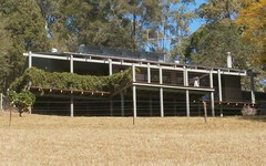 591 Careys Rd, Hillville NSW