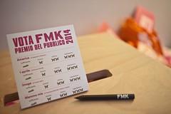 FMK_in concorso_011