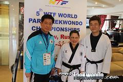 Para-Taekwondo_Mundial_Moscu_2014_IMG_2872