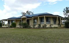 20 Tranquility Road, Moree NSW