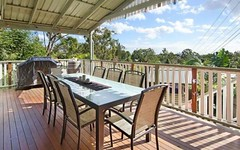 19a Buckland St, Holland Park West QLD