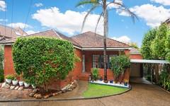 49 Roseville Avenue, Roseville NSW