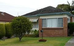 38 Heaton Street, Jesmond NSW