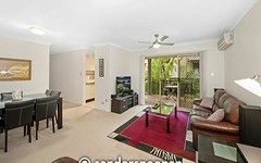 2/58-68 Oxford Street, Mortdale NSW