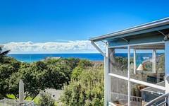 23B Coast Avenue, Boomerang Beach NSW