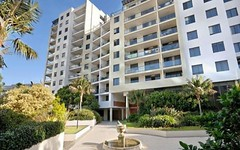 193/323 FOREST Road, Hurstville NSW