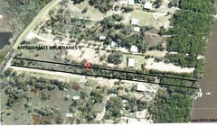 5265 Wisemans Ferry Road, Spencer NSW