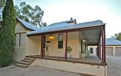 11 Moggs Lane, Mudgee NSW
