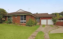 138 Camden Road, Douglas Park NSW