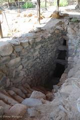 pozzo sacro di Tattinu, Nuxis (Donna Nuragica) Tags: sitiarcheologicisardi archeologiasarda sardegna sardinia civiltànuragica pozzosacro nuxis tattinu donnanuragica