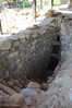 pozzo sacro di Tattinu, Nuxis (Donna Nuragica) Tags: sitiarcheologicisardi archeologiasarda sardegna sardinia civiltànuragica pozzosacro nuxis tattinu donnanuragica sulcis