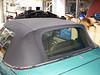 08 Maserati Mistral Spider Verdeck gs 04