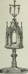 "Image from page 363 of ""Eléments d'archéologie chrétienne"" (1871)"
