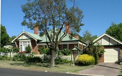 191 Peel Street, Tambaroora NSW