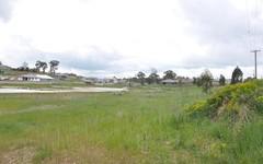 The Watercourse, Burrendong Way, Windera NSW