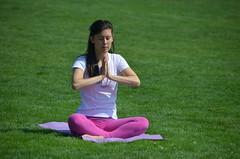 Yoga-Seattle-Yogathon-2014-Bellevue-21