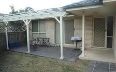 7/24 Hibiscus Cres, Aberglasslyn NSW