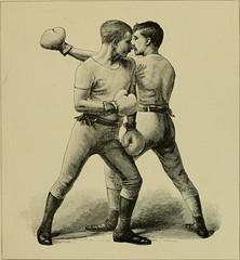 Anglų lietuvių žodynas. Žodis thwack reiškia 1. v mušti, pliekti; 2. n smūgis; pliekimas lietuviškai.