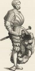 Anglų lietuvių žodynas. Žodis affray reiškia n kivirčas; muštynės lietuviškai.