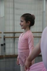 IMG_3155 (nda_photographer) Tags: boy ballet girl dance babies contemporary character jazz exams newcastledanceacademy