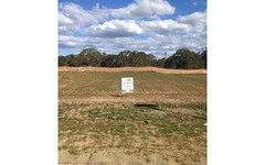 Lot 4110, Abel Road, Spring Farm NSW