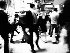 tales of tokyo #99 (fotobananas) Tags: japan tokyo streetphotography fotobananas talesoftokyo