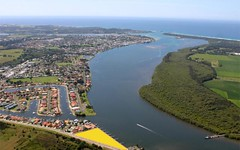 Lot 11 Burns Point Ferry Road, Ballina NSW