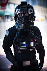 ComicCon Cosplay Cosplay : SDCC 2014 (Dessignare Media) Tags: anime film comics comic geek cosplay comiccon vg sdcc