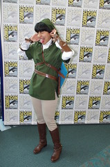 SDCC 2014 JPEG 1714 (Photography by J Krolak) Tags: california costume cosplay link masquerade legendofzelda comiccon2014 sdcc2014 sandiegocomiccon2014