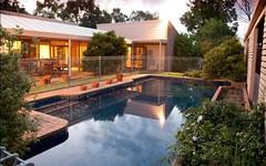 17 Hilsley Lane, Jindera NSW