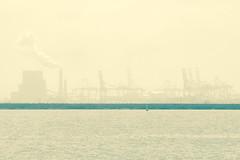 Haven (_becaro_) Tags: haven holland port rotterdam nederland netherland hafen berend stettler becaro