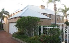 20/48 Birch Avenue - Perignon Park, Dubbo NSW