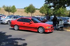 motorfest14 114